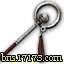 Weapon_ST_060041_col1.png