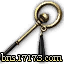 Weapon_ST_060041_col2.png