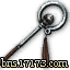 Weapon_ST_060041_col3.png