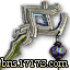 Weapon_ST_060042_col3.png