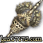 Weapon_ST_060043_col1.png