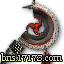 Weapon_ST_060049_col1.png