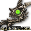 Weapon_ST_060050_col2.png