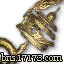 Weapon_ST_060051_col1.png