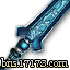 Weapon_SW_010008_col2.png