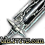 Weapon_SW_010010_col3.png