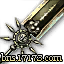 Weapon_SW_010103_col2.png