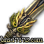 Weapon_SW_010106_col4.png