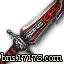 Weapon_SW_010120_col2.png