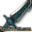 Weapon_SW_010120_col3.png
