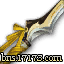 Weapon_SW_010123_col2.png
