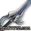 Weapon_SW_010128_col2.png