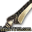 Weapon_SW_010133_col2.png