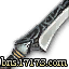 Weapon_SW_010133_col3.png