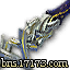 Weapon_SW_010134_col3.png