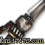 Weapon_SW_010141_col1.png