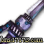 Weapon_SW_010141_col2.png