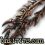 Weapon_SW_010142_col1.png