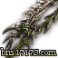 Weapon_SW_010142_col2.png
