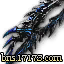 Weapon_SW_010142_col3.png