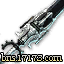 Weapon_SW_10104_col3.png
