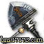 Weapon_TA_110009_col2.png
