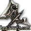 Weapon_TA_110022_col4.png