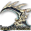 Weapon_TA_110026_col1.png