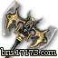 Weapon_TA_110029.png
