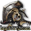 Weapon_TA_110035_col1.png