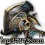 Weapon_TA_110035_col2.png