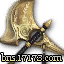 Weapon_TA_110037_col2.png