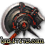 Weapon_TA_110043_col1.png