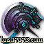 Weapon_TA_110043_col2.png