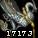 水月青钢法杖1段