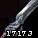 暴风恶女灵剑1段