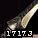 工匠之软铁剑