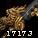 祝福·劫难无极剑3段