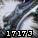 祝福·无形灵剑10段