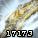 祝福·生魂无极灵剑10段